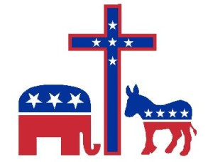 Gods-Politics-0921