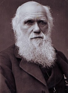 Charles_Darwin_photograph_by_Herbert_Rose_Barraud,_1881