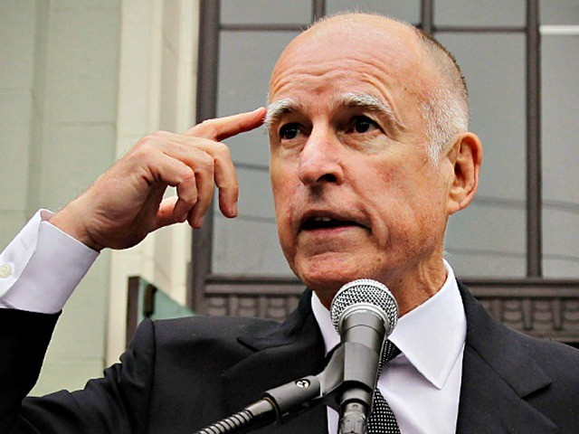 jerry_brown_-_california_governor_ap_photo-paul_sakuma.jpg
