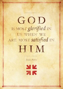 God-glorified-we-satisfied-piper