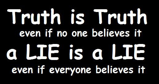 truth-2-1