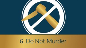 Prager_University_Do-Not-Murder_xlg_170