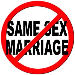 anti_no_same_sex_marriage_greeting_card