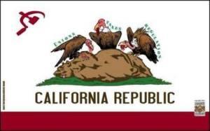CA-RedStateFlag