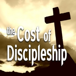cost_of_discipleship1