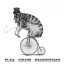 FleaCircusProductions