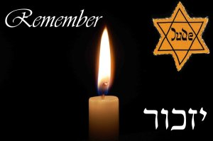 holocaust_remembrance_day_by_thecarmibug-d3fexwj
