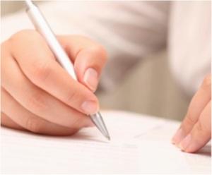 writingALetter