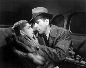 Attractions  - Bogart, Humphrey (Big Sleep, The)_08