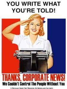 propaganda-II