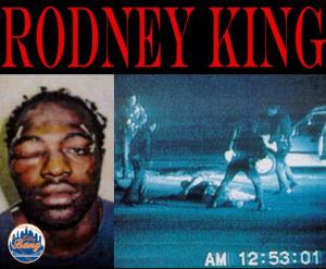 RodneyKingRiots