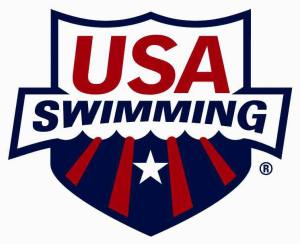 USA_Swimming-_Logo_I