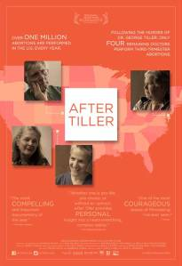 after-tiller-movie-poster-2013-1020768412