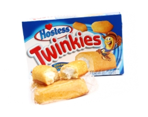 iStock-Hostess-Twinkies-licensed-usage-paid-by-Kim-Strickland-