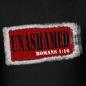 men-s-unashamed-romans-1-16_design