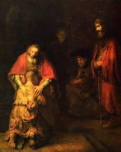 rembrandt-return-of-the-prodigal-son11