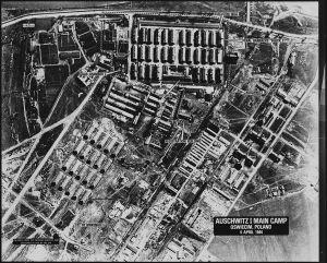 1280px-AerialAuschwitz1944