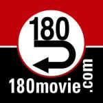 180 Movie - Do a 180!