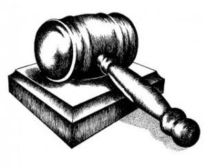 judgement-300x242