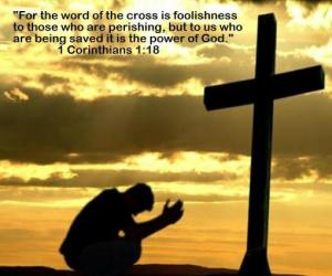 120corinthians201-1820-20before20the20cross