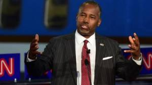 carson-calls-muslims-unfit-to-lead-us-as-president-1442820116-2558