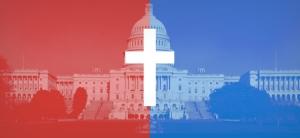 Christian_Politics