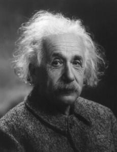 Albert_Einstein_1947a