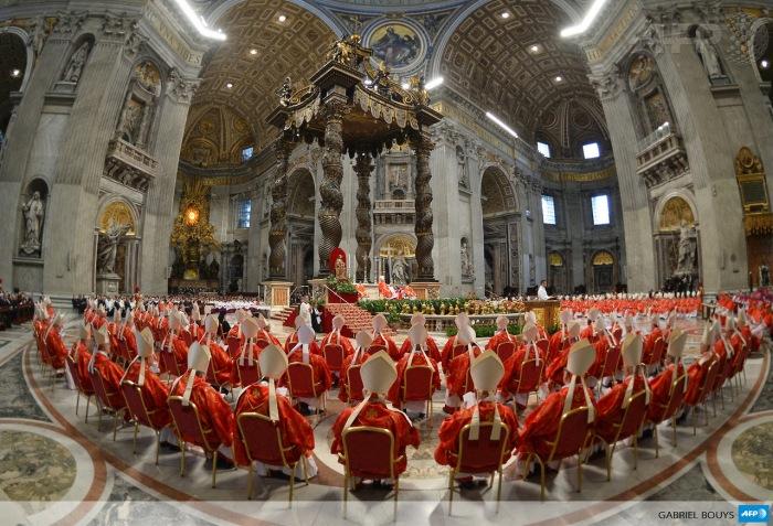satanic-ritual-vatican-liturgy
