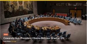 unsecuritycouncilresantiisraeldec2016